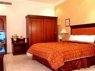 Sultan Palace for Hotel suites1
