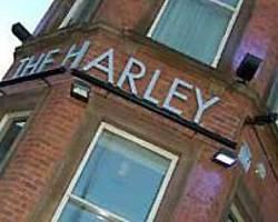 Harley Hotel