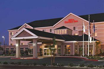 Hilton Garden Inn Clovis