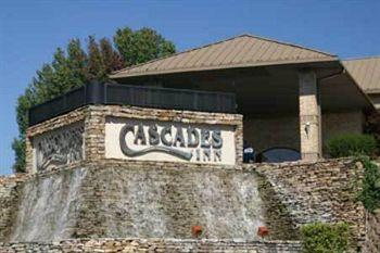 Photo of Cascades Inn Branson