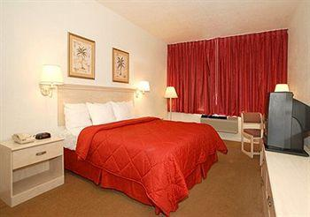 Photo of Quality Inn Florida City