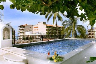 Photo of Casa Dona Susana Puerto Vallarta