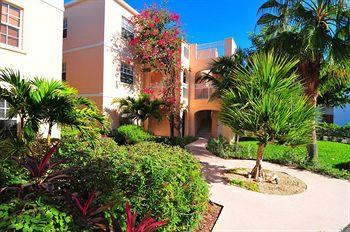 Photo of Trade Winds Condotel Providenciales