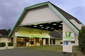 Photo of Holiday Inn Auckland Airport Mangere
