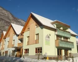 Photo of Boka Pension Bovec