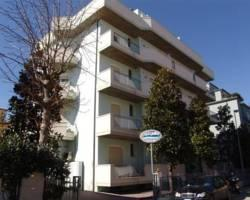 Photo of Lugano Residence Rimini