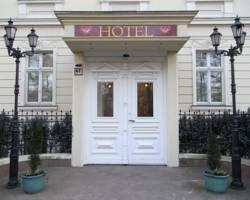 Hotel Gallus