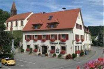 Flair Hotel Gasthof Zum Hirsch
