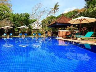Photo of Laghawa Beach Inn Sanur