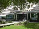 Mercure Holland House Hotel &amp; Spa Bristol
