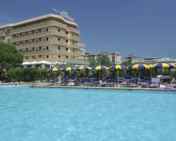 Photo of Hotel Excelsior Bibione