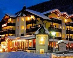 Photo of Sporthotel Paradies Solda