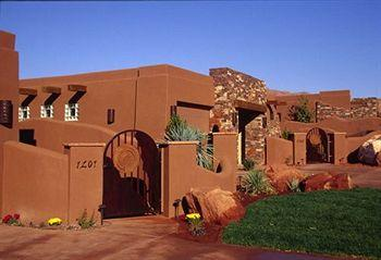 The Inn at Entrada