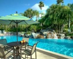 Photo of International Palms Resort & Conference Center Orlando