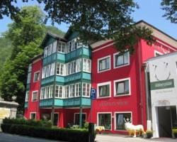 Photo of Landhotel Hubertushof Bad Ischl