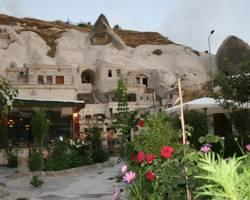 Photo of Spelunca Hotel Goreme