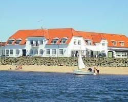 Photo of Hjerting Badehotel Esbjerg