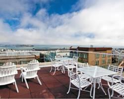 Photo of Suites at Fisherman's Wharf San Francisco