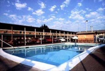 Photo of Econo Lodge Salem