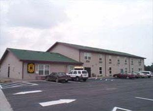 Photo of Budget Host Caribou Inn Hallock