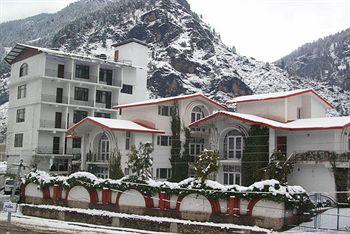 Photo of De Vivendi Resorts Manali