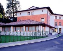 Eurohotel Palace Maniago