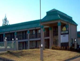 Photo of Days Inn Byram/Jackson