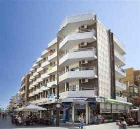 Photo of Estudios Benidorm