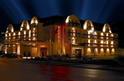 Photo of Hotel Grand Czestochowa