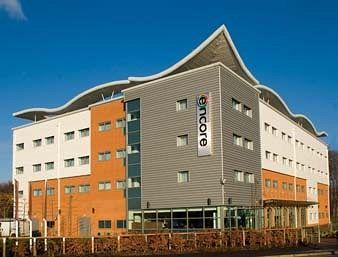 Ramada Encore Doncaster