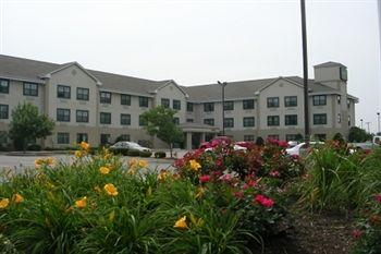 Extended Stay America - Chicago - O'Hare - North