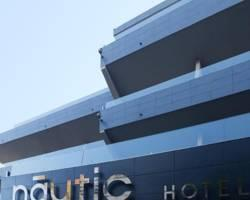 Photo of lti fashion Hotel Nautic Can Pastilla