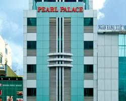 Pearl Palace Hotel