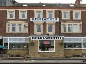 Kenilworth Hotel