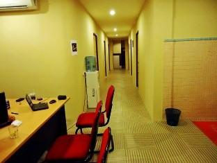 Premium Stay Hostel