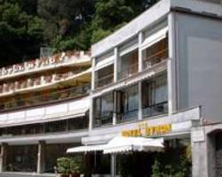 Photo of Hotel Byron Lerici