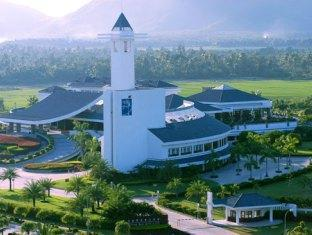 Photo of Yalong Bay Golf Club Sanya