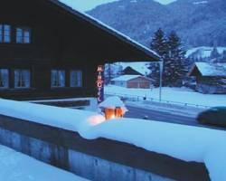 Hotel Simmental