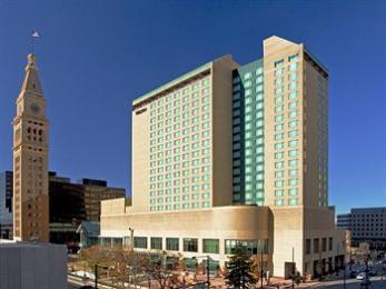 Photo of The Westin Denver Downtown