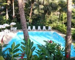 Photo of Parque Hotel Pereque Paraty