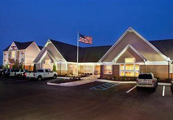 Photo of Residence Inn Mt. Laurel at Bishop's Gate Mount Laurel
