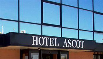 Hotel Ascot