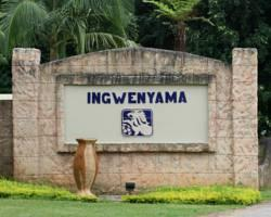 ‪Ingwenyama Conference & Sport Resort‬