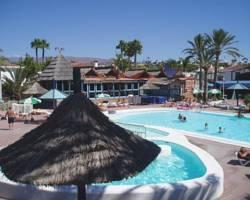 Photo of DunaGolf Bungalows Maspalomas