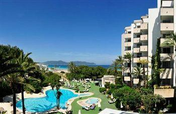 Photo of Hipotels Apartamentos Hipocampo Playa Cala Millor