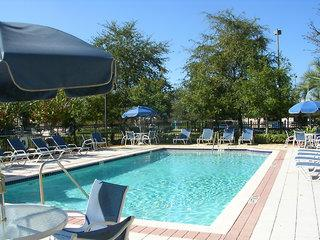 Photo of Extended Stay America - Orlando - Maitland - Summit