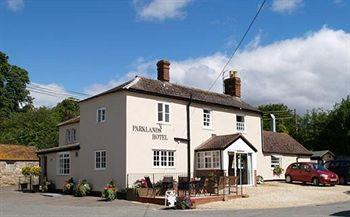 Photo of Parklands Hotel Ogbourne Saint George