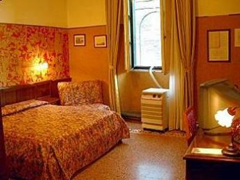 Photo of Giada Hotel Florence