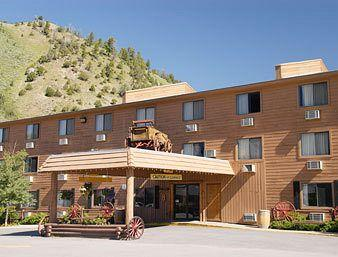 Photo of Super 8 Jackson Hole