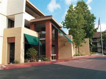 ‪La Quinta Inn & Suites Thousand Oaks Newbury Park‬